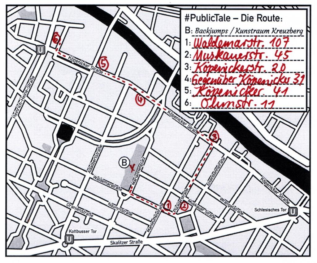 PublicTale-map01