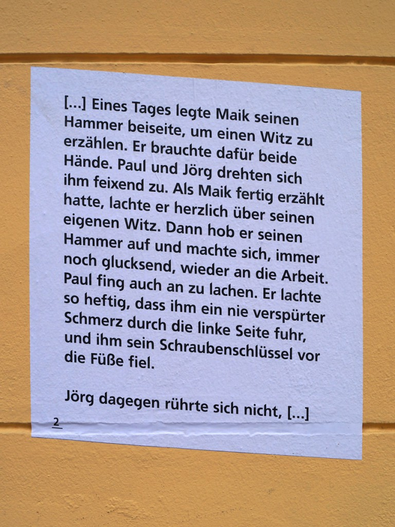 PublicTale-scene02-text-deutsch