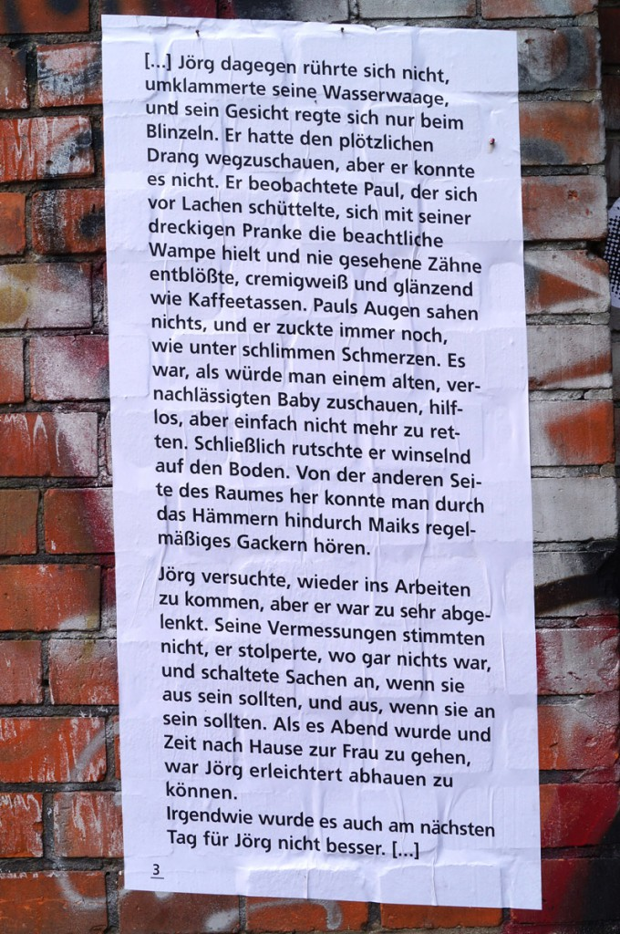 PublicTale-scene03-text-deutsch