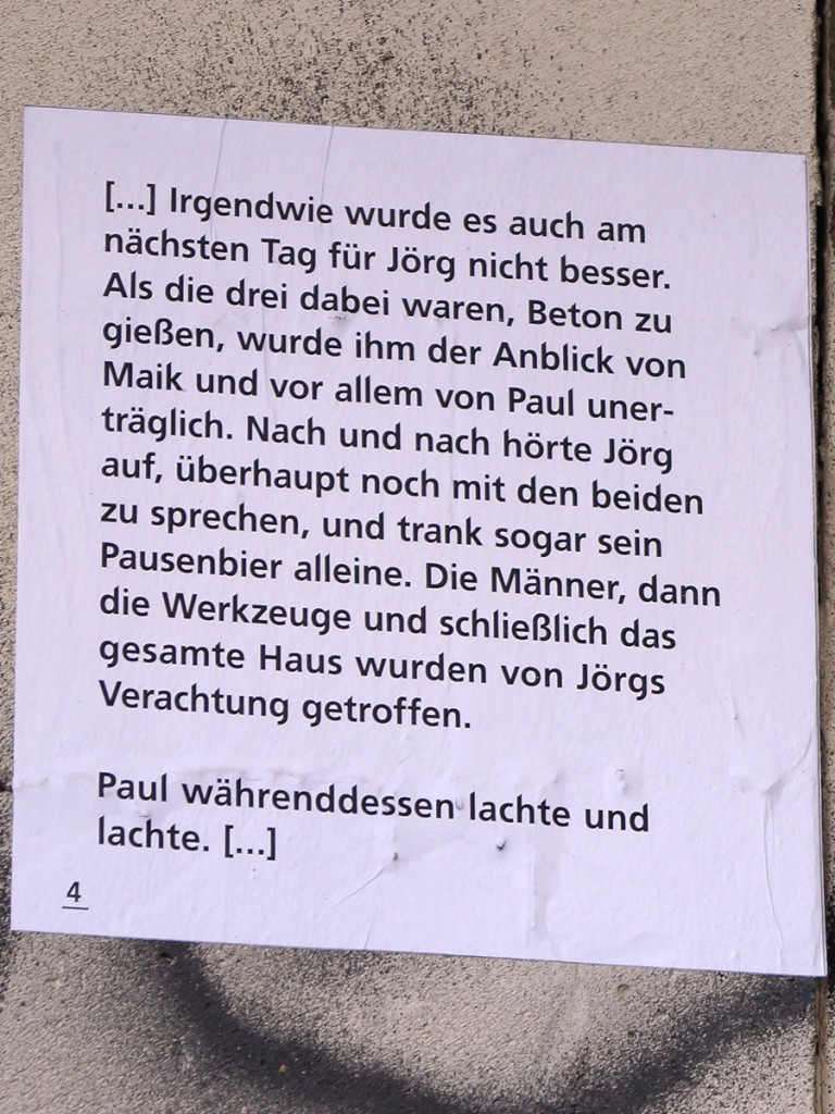 PublicTale-scene04-text-deutsch