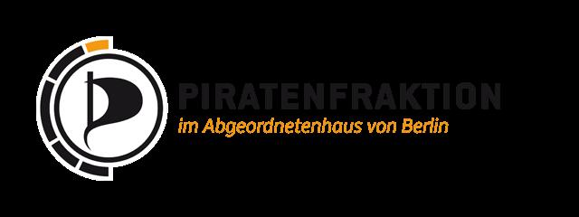 logopiratenfraktion