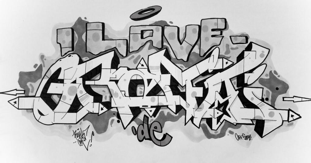 raws-ilovegraffiti