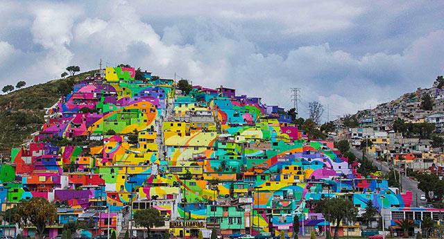 giant-street-art-palmitas-macro-mural-germen-crew-mexico-thumb640