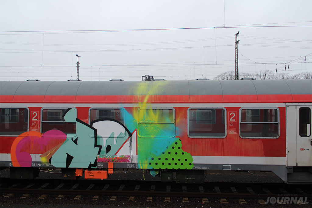 COLLAGE-TRAIN-ARTWORK-MOSES-TAPS-TOPSPRAYER-THE-GRIFTERS-JOURNAL-INTERVIEW-1