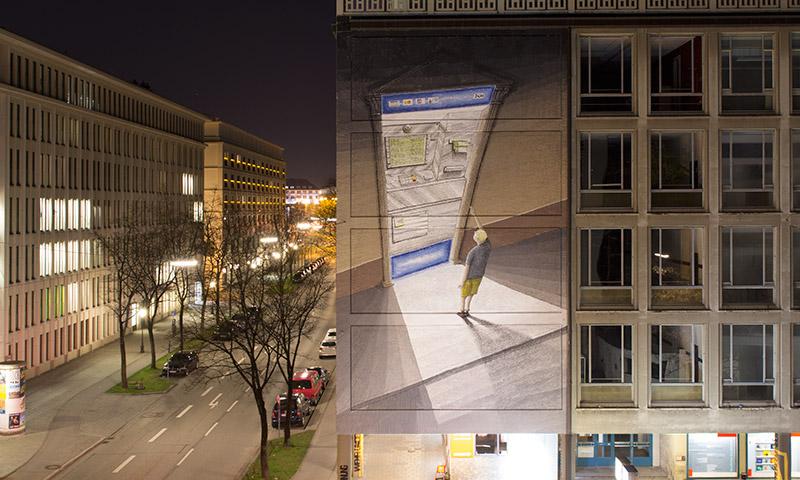 Positive-Propaganda_BLU_Street-Art_00