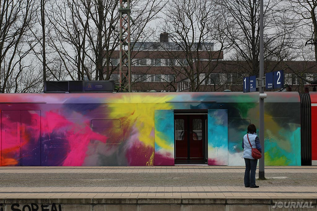 color-splash-moses-and-taps-graffiti-on-train-hamburg-s-bahn-the-grifters-journal1