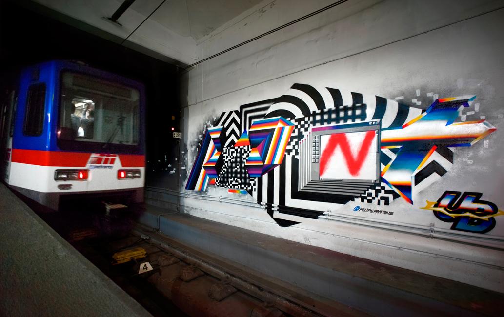 12_metro-low