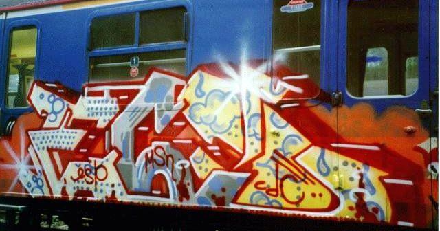 egs-graffiti3