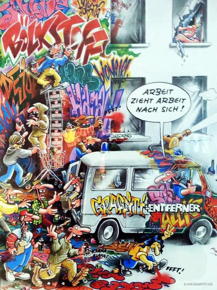 werner_graffiti_ilovegraffitide