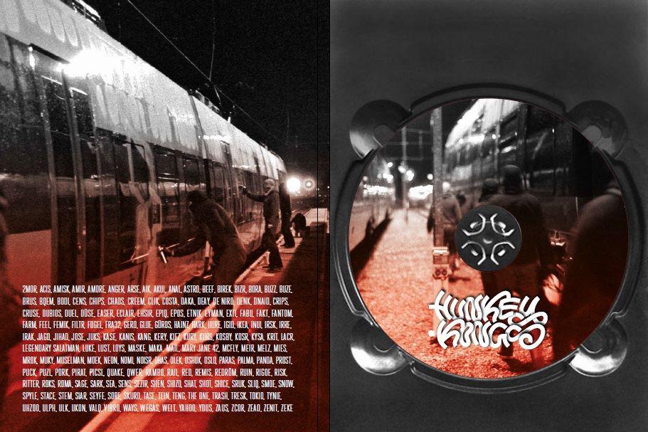 Honkey-Kongs5