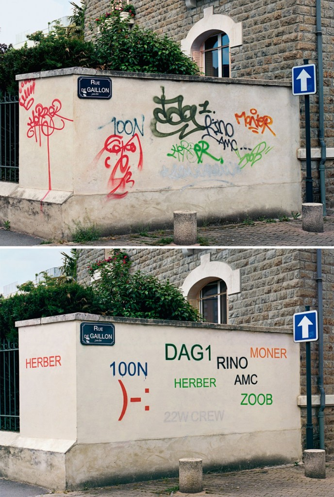 This-Guy-Is-Painting-Over-Ugly-Graffiti-To-Make-It-Legible-5794b9dd9a8d1__880