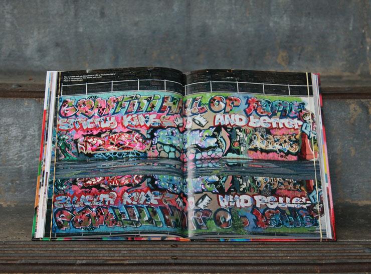 brooklyn-street-art-daze-jaime-rojo-05-01-16-web-3