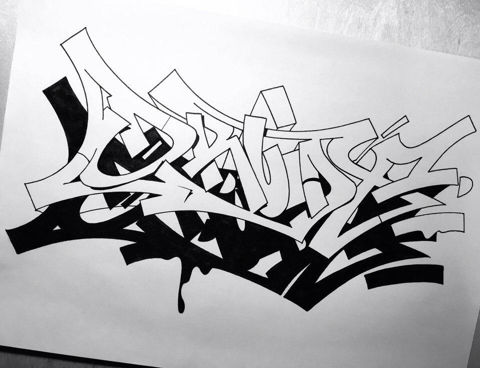 3kSKX1_rs_8
