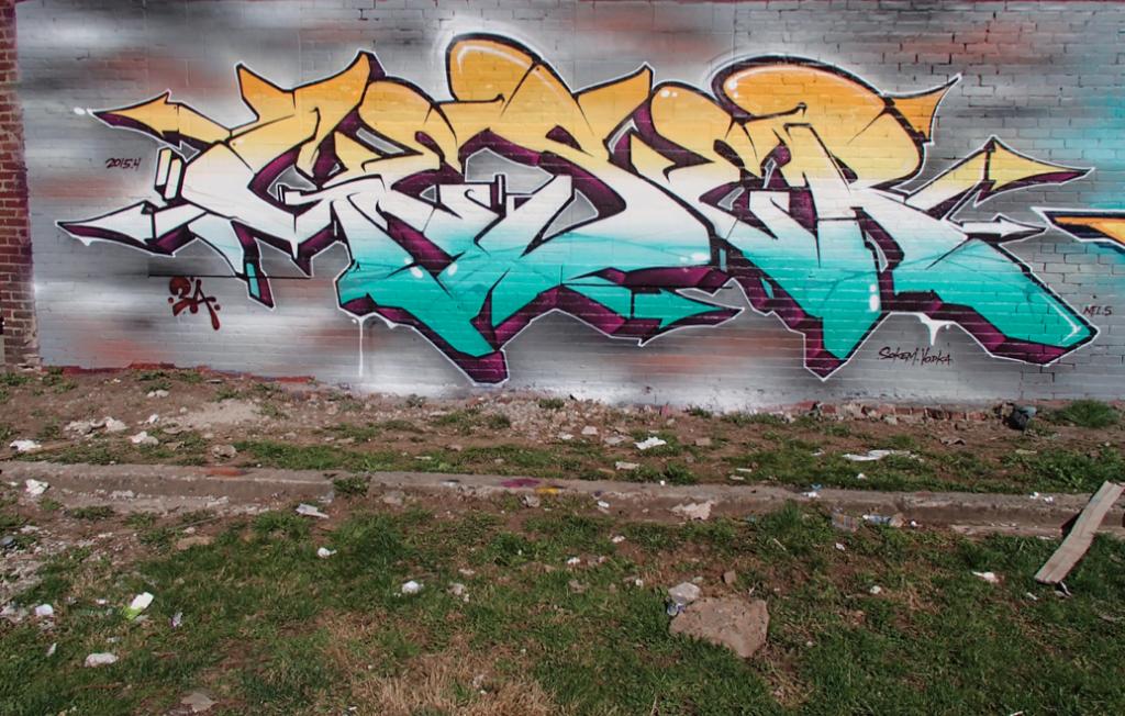 bildschirmfoto-2015-04-28-um-17-36-14