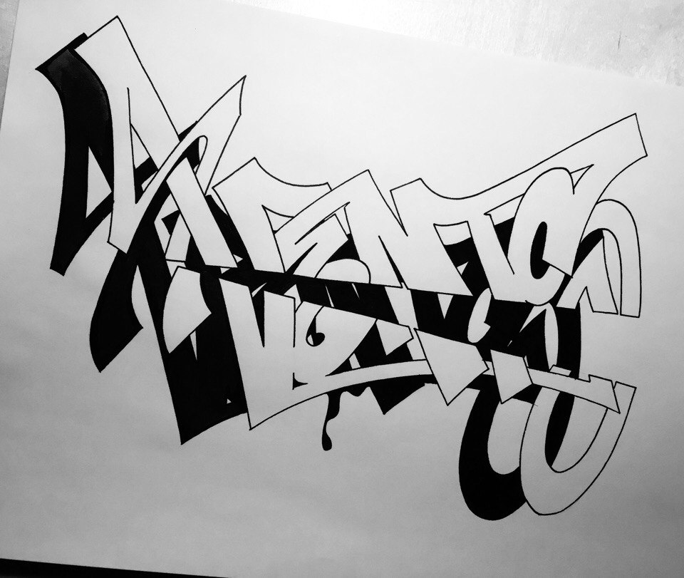 eVeeNYC4o4