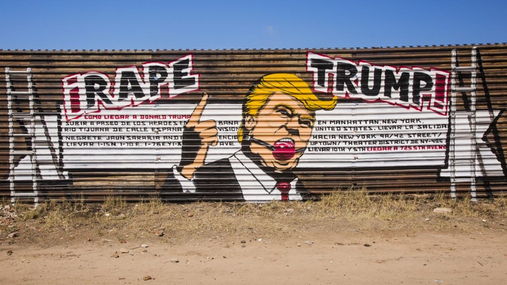 someone-painted-a-rape-trump-mural-on-the-mexican-border-vgtrn-265-1446238050