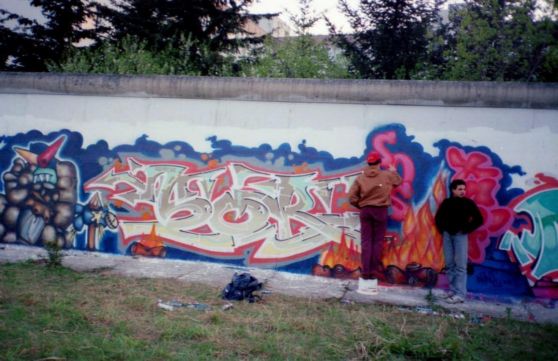 49-50-049-sor-six-aka-odem-and-lazer-lichtenrade-wall1