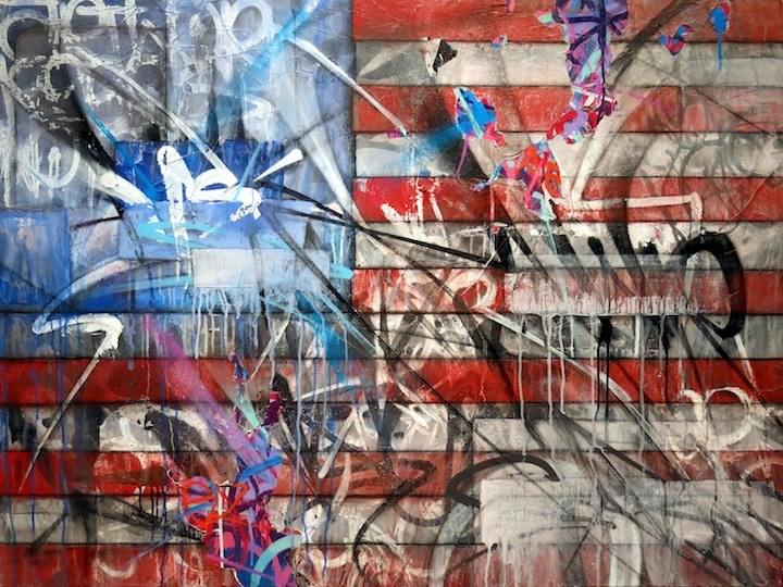 Saber-American-flat-at-Opera-Gallery