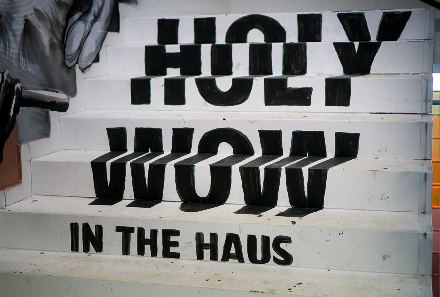 TheHausBerlin_Preview_002_DSC01049_