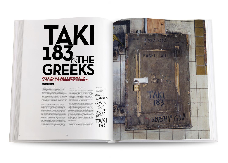 WW+TAKI