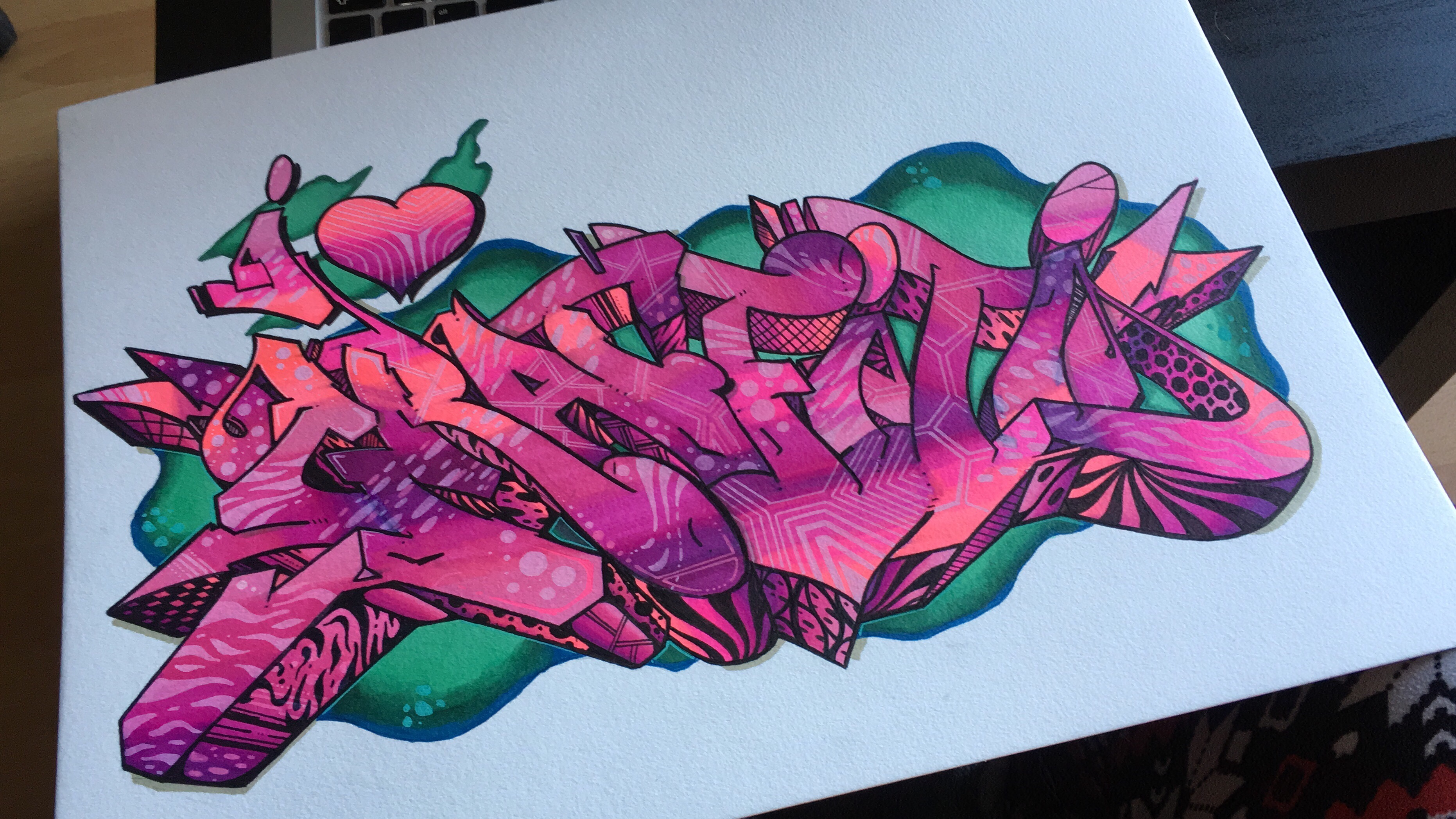 musa-ilovegraffiti2