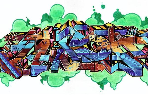 musa-sk05