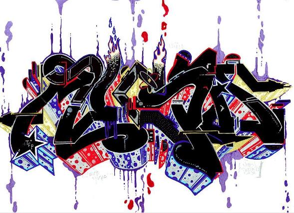 musa-sk06