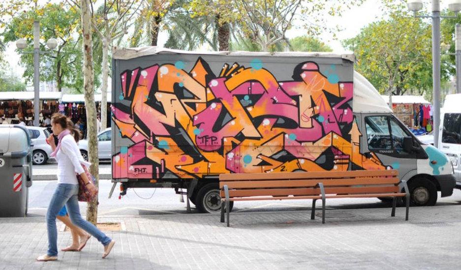 musa-truck