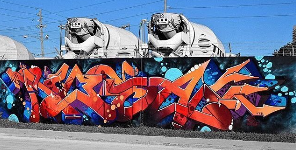 musa14