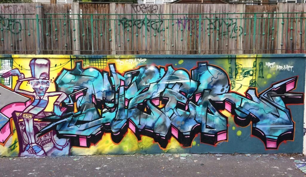 tizer-12