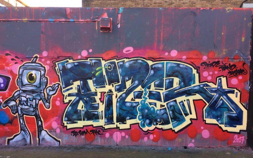 tizer-3