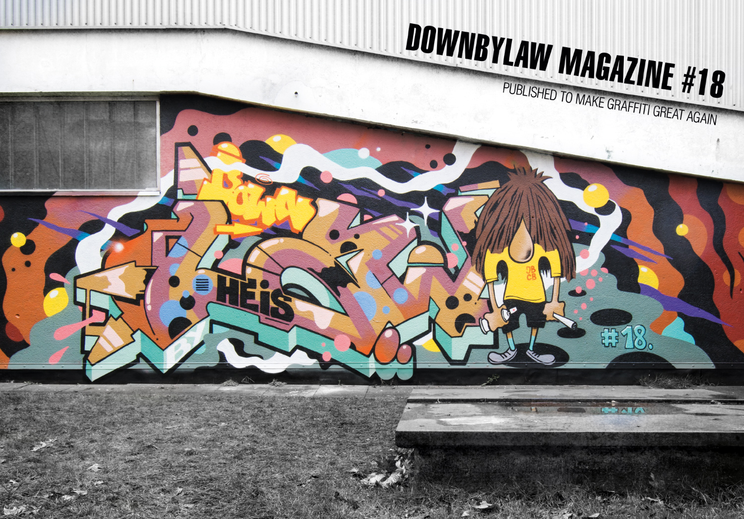 downbylaw_magazine_issue_18_preview_01