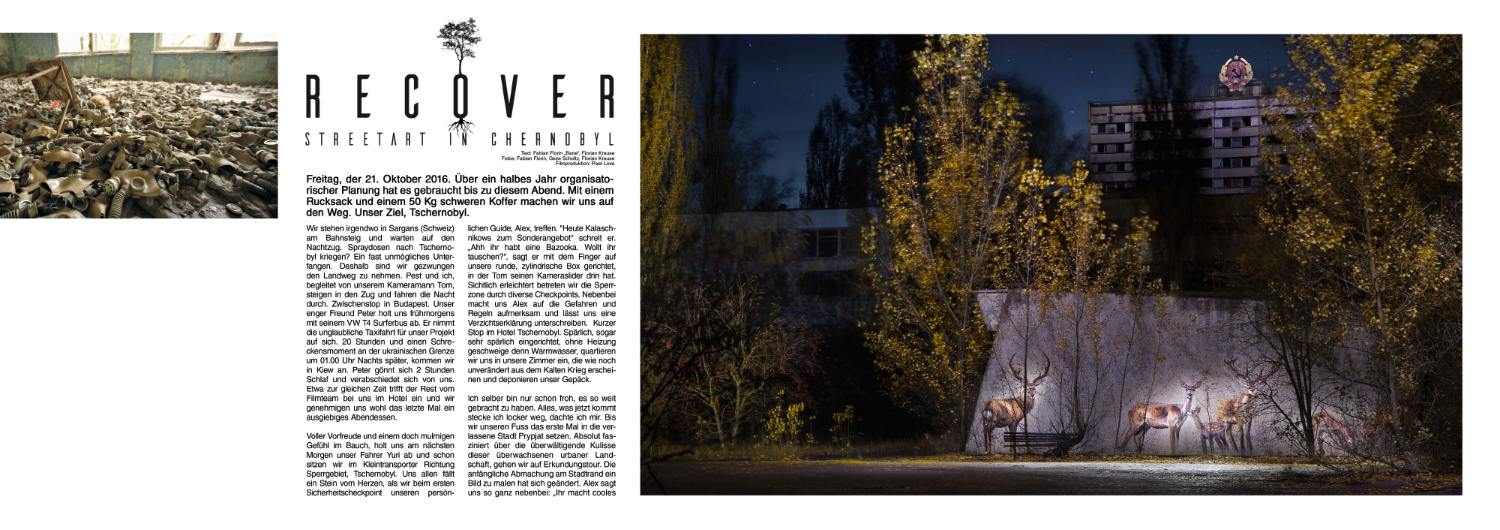 downbylaw_magazine_issue_18_preview_03
