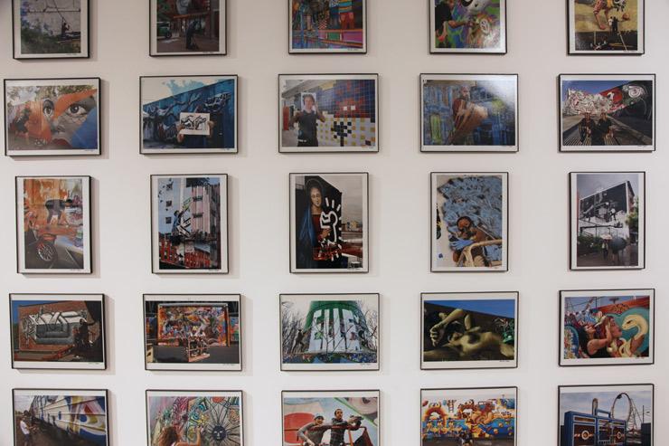 abrooklyn-street-art-martha-cooper-jaime-rojo-kasher-gallery-04-120-2017-web-15