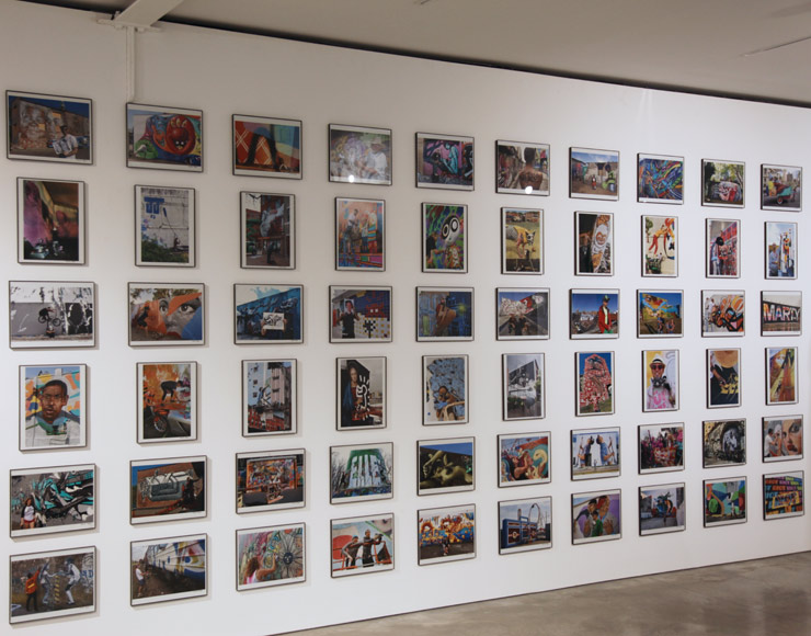 abrooklyn-street-art-martha-cooper-jaime-rojo-kasher-gallery-04-120-2017-web-8