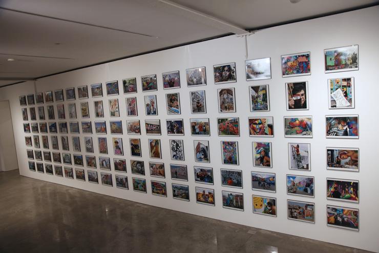 abrooklyn-street-art-martha-cooper-jaime-rojo-kasher-gallery-04-120-2017-web-9