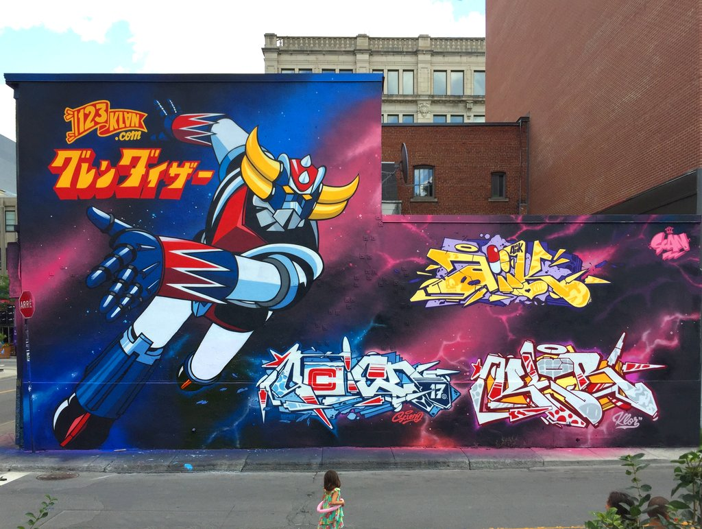 123klan-scien_klor_aiik_underpressure2017_graffiti_street_art_goldorak_grendeizer_1024x1024