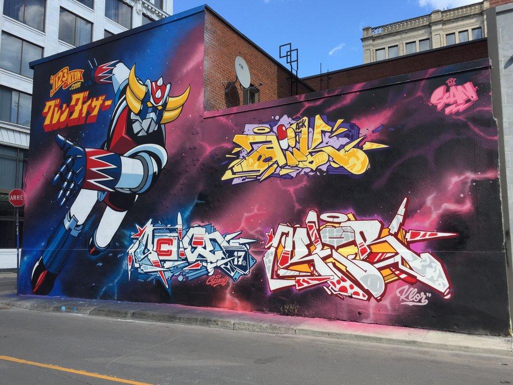 123klan_graffiti_goldorak_underpressure_2017_1024x1024