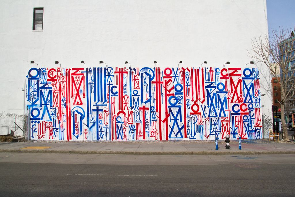Retna-Houston-Bowery-Soho-Mural-Complete-AM-11