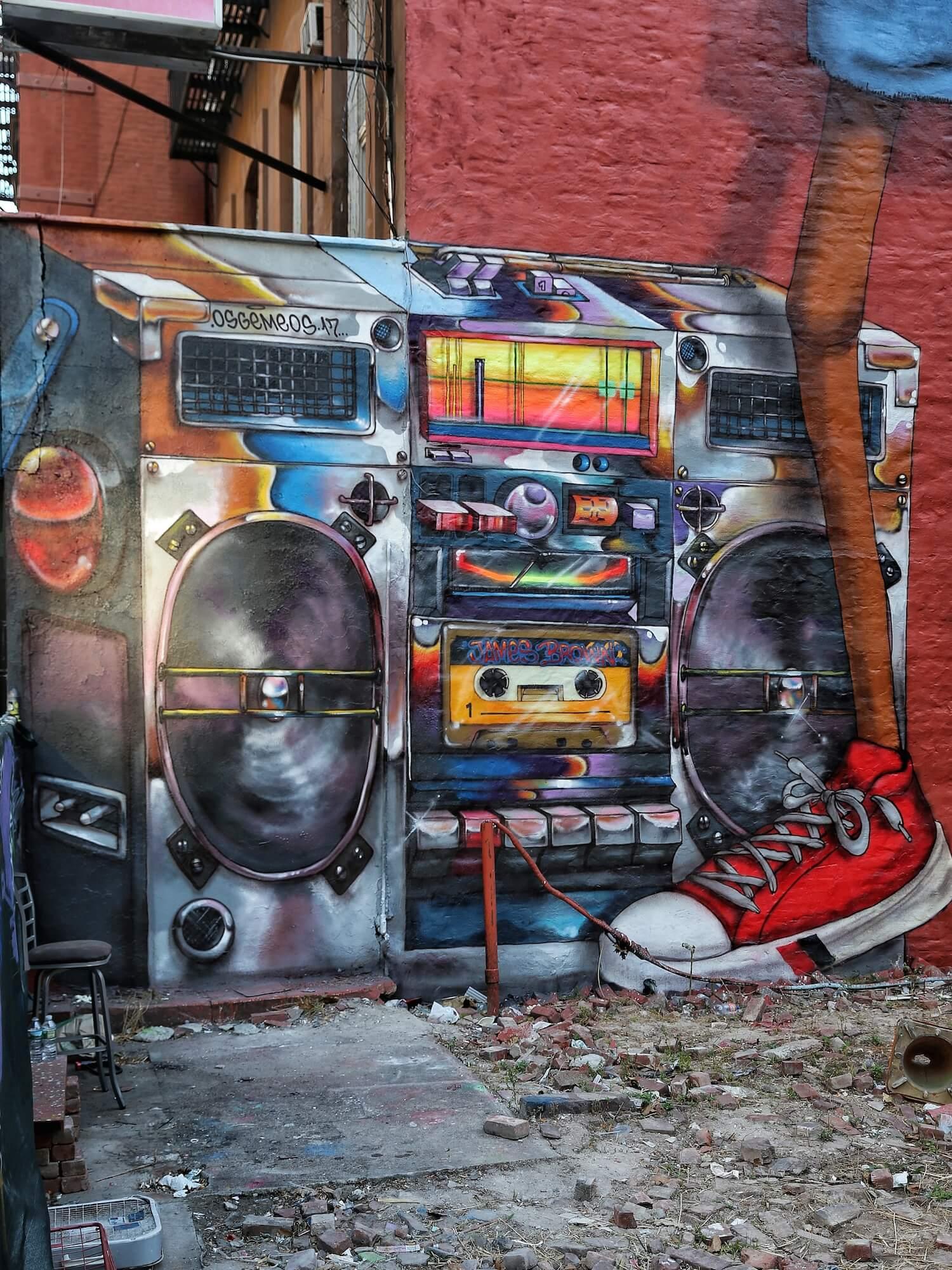 os-gemeos-new-york-graffiti-street-art-hip-hop-martha-cooper-pc-just-a-spectator-1