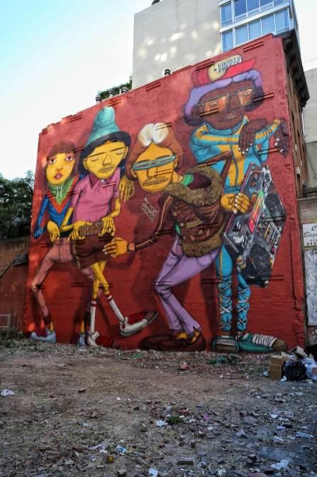os-gemeos-new-york-graffiti-street-art-hip-hop-martha-cooper-pc-just-a-spectator-13