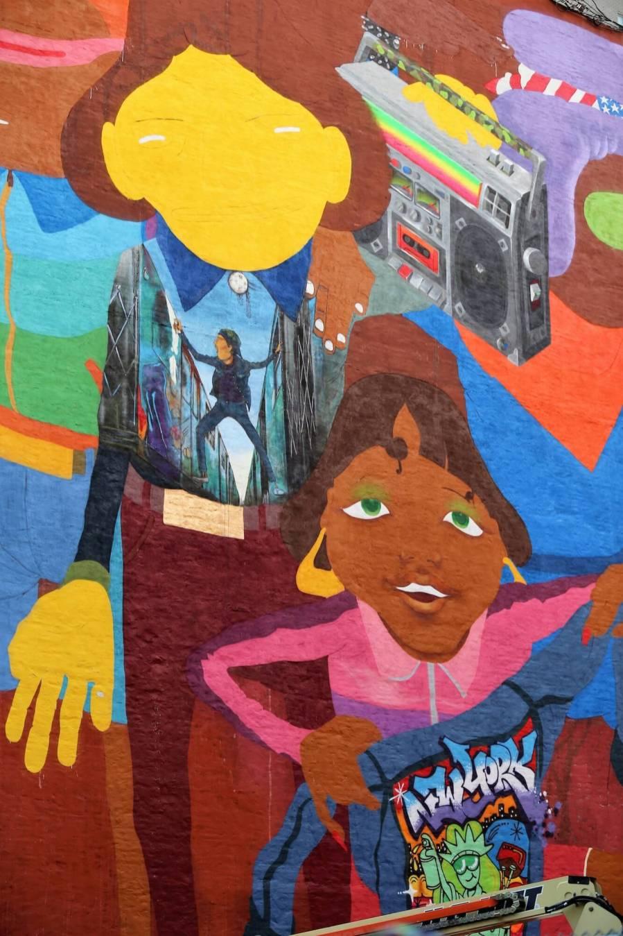 os-gemeos-new-york-graffiti-street-art-hip-hop-martha-cooper-pc-just-a-spectator-18