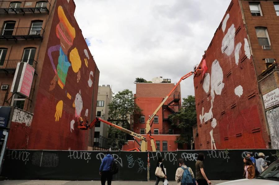 os-gemeos-new-york-graffiti-street-art-hip-hop-martha-cooper-pc-just-a-spectator-27