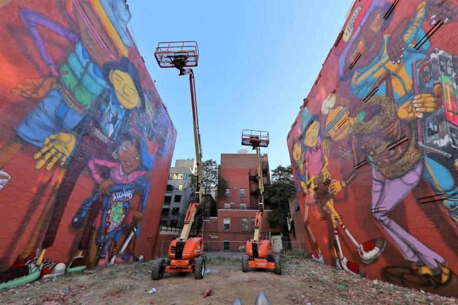 os-gemeos-new-york-graffiti-street-art-hip-hop-martha-cooper-pc-just-a-spectator-31
