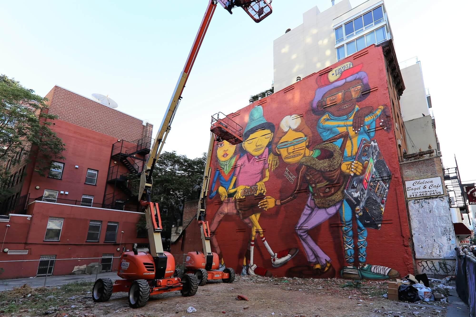 os-gemeos-new-york-graffiti-street-art-hip-hop-martha-cooper-pc-just-a-spectator-32