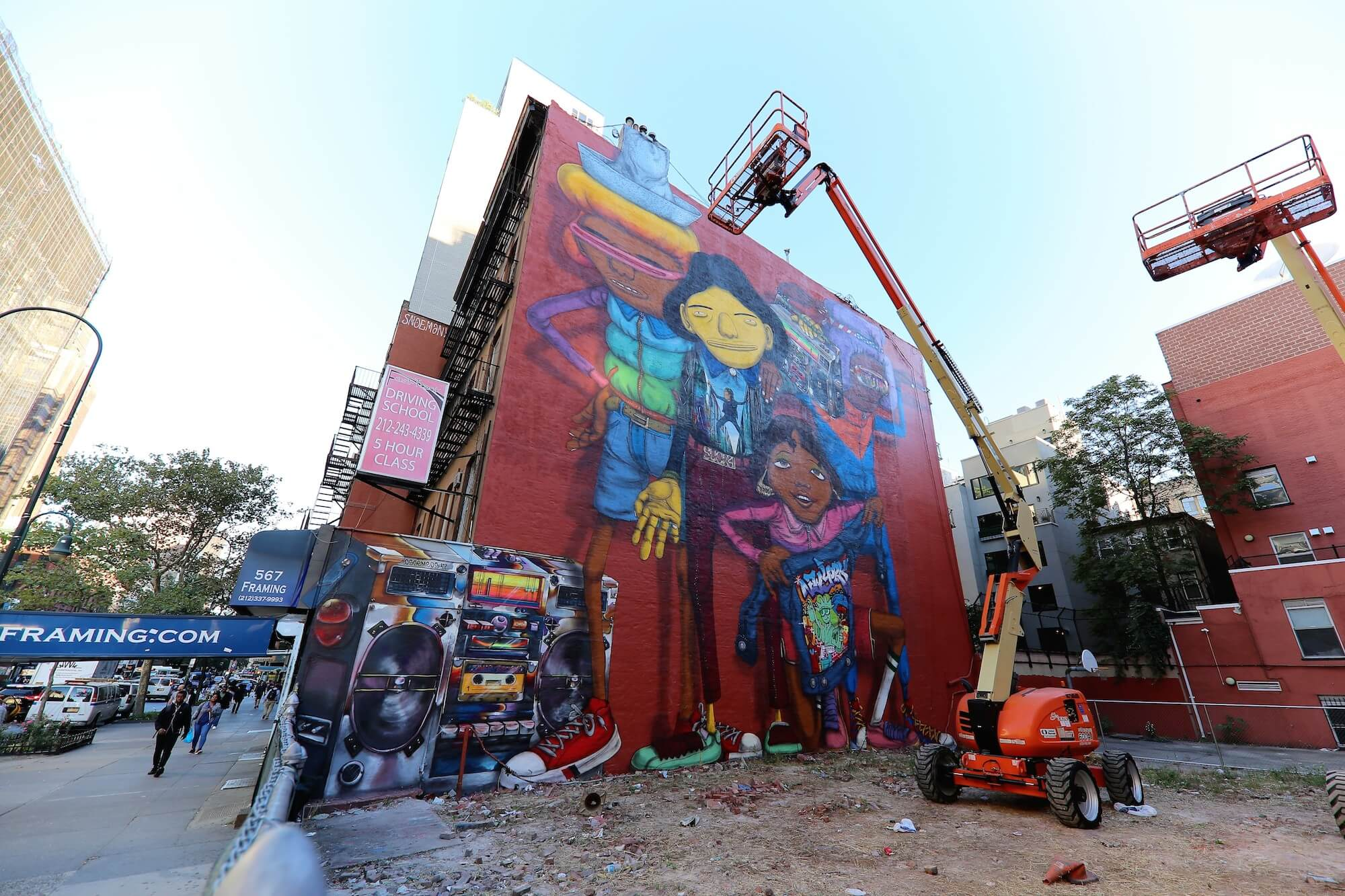 os-gemeos-new-york-graffiti-street-art-hip-hop-martha-cooper-pc-just-a-spectator-33