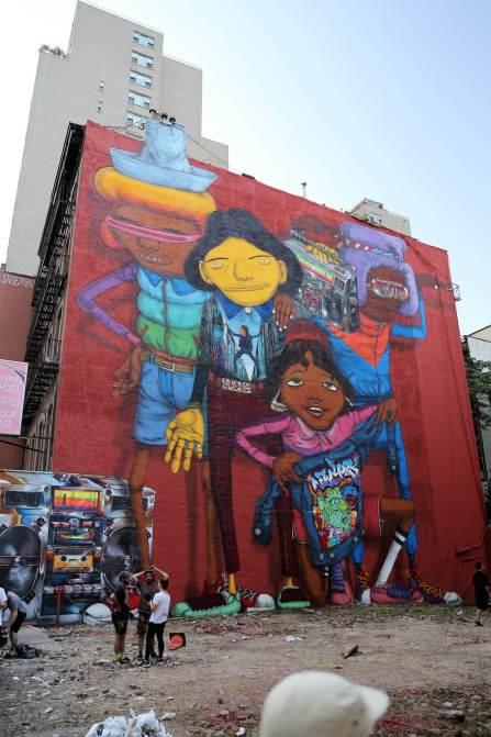 os-gemeos-new-york-graffiti-street-art-hip-hop-martha-cooper-pc-just-a-spectator-35