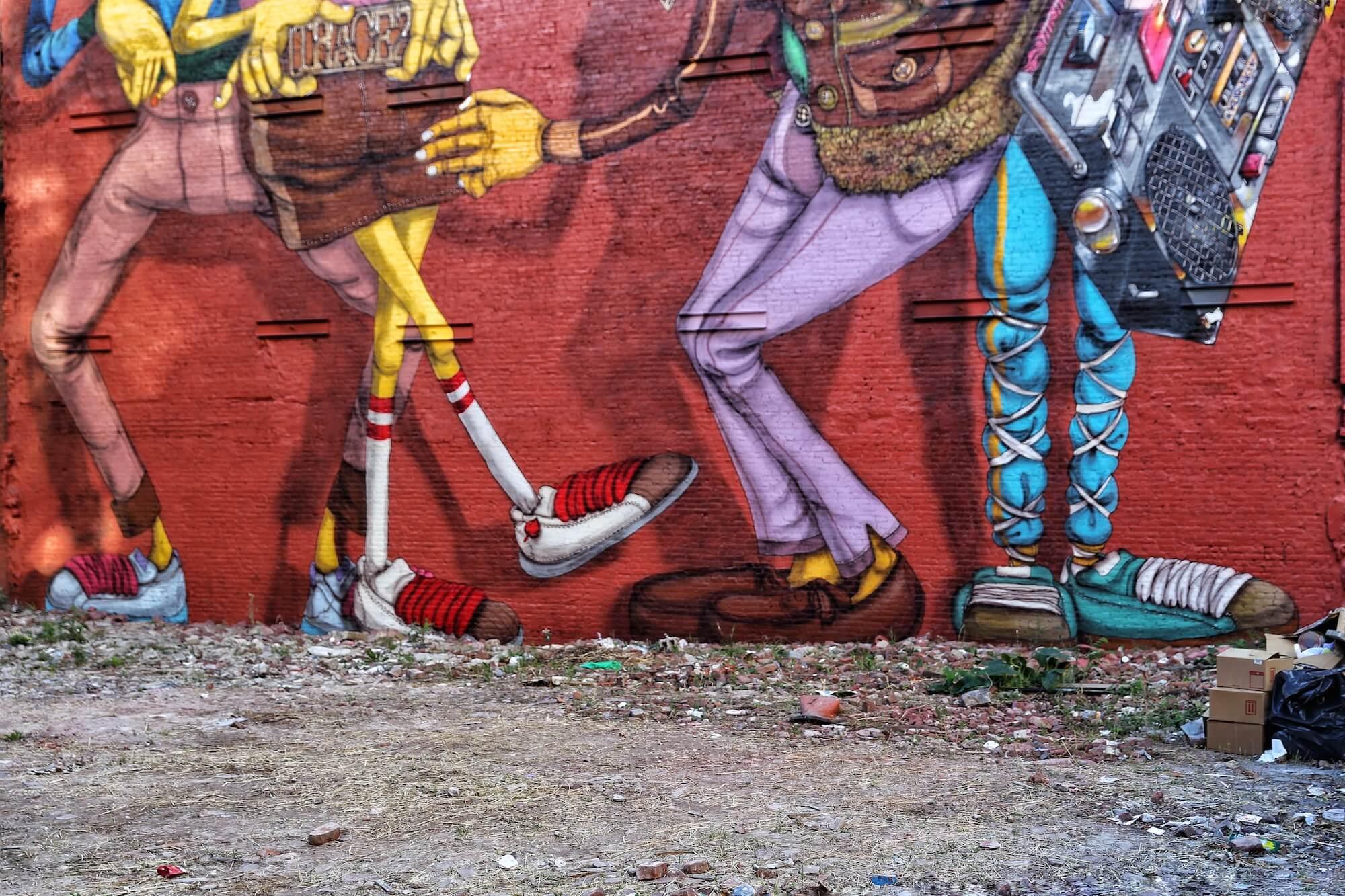 os-gemeos-new-york-graffiti-street-art-hip-hop-martha-cooper-pc-just-a-spectator-8