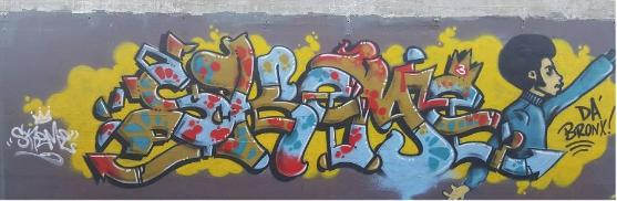 skeme-broonx