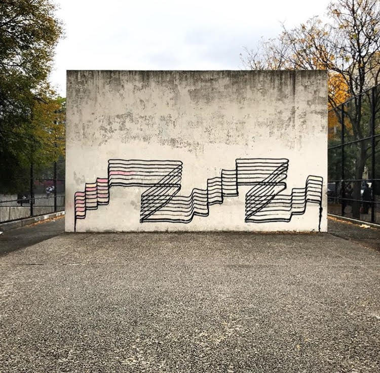 revok-hm-wall